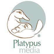 PM-logo.jpg
