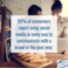 social media marketing online digital norwell MA south shore massachusetts