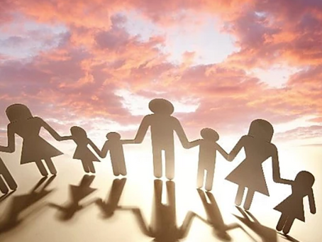 Why Addiction is a Family Disease