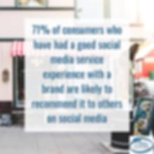 social media mareting small buiness south shore massachuetts norwell MA digital marketing