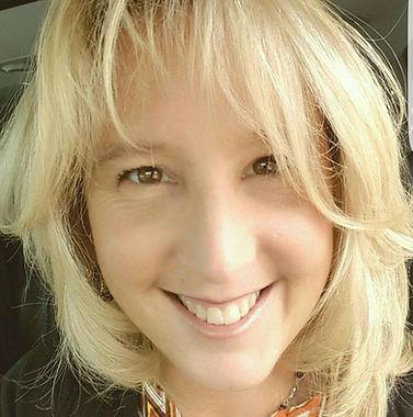 Ellie Schoenberger Morgan Marketing Solutions smal business social media email SEO website design