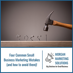 MMS-four-common-mistakes-download-image.