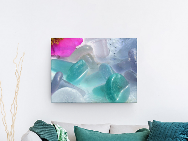 mockup-of-a-canvas-hanging-on-a-teenager