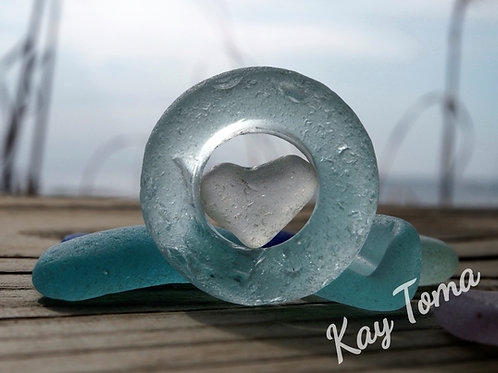 Love Is Eternal 2012