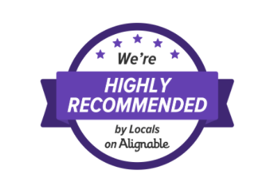 MMS-alignable-highly-recommended.PNG