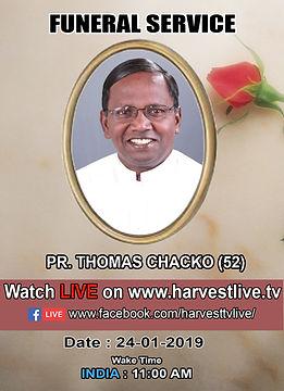 Pastor Thomas Chacko.jpg