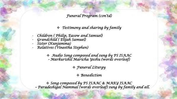 PS Isaac- FAREWELL-final-5.jpg