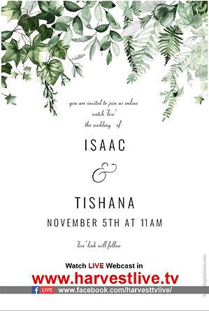 Isaac & Tishana 01.jpg
