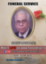 Kochu Mathai (82) FLAIR.jpg