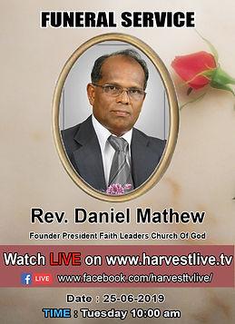 Funeral Of Rev Daniel Mathew.jpg
