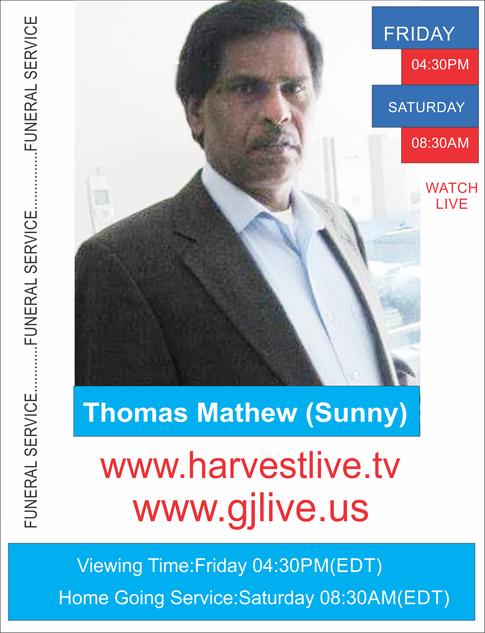 Thomas MAthew.png
