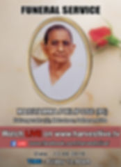 Funeral Of Mariyamma Philipose 95.jpg