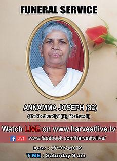 Funeral Of Annamma Joseph 82.jpg