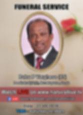Funeral Of Babu P Varghese 67.jpg