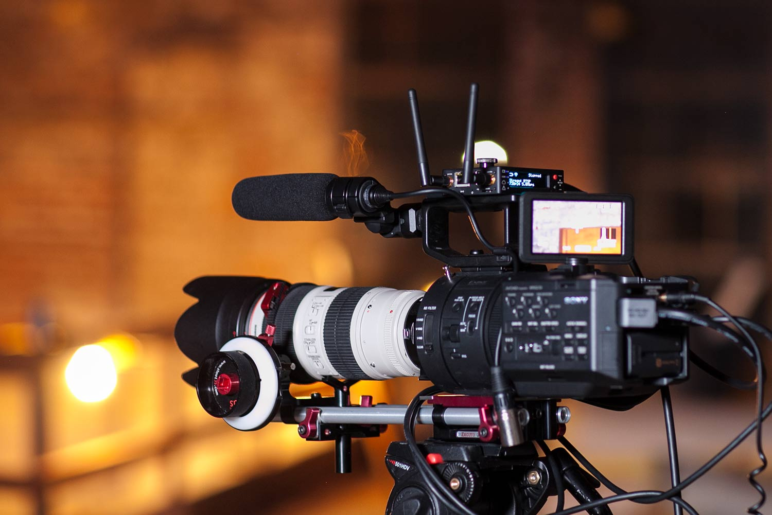 Reasons-to-choose-video-production-services