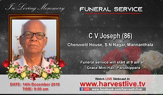 C V Joseph 86 Dec 14.jpg