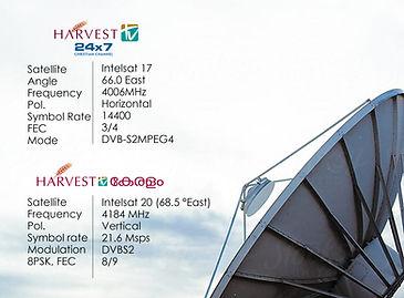 Satellite Details For Web Harvest tv & Keralam.jpg