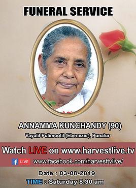 Funeral Of Annamma Kunjandi 92.jpg