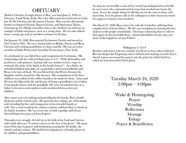 Microsoft Word - Funeral Booklet.docx-pa