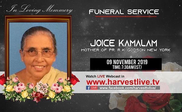 Joyce Kamalam 9-11- 2019.jpg