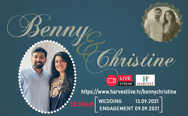 Benny Weds Chrsitine.png