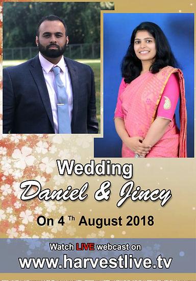 Wedding Al Saj.jpg