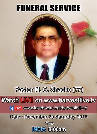 Pastor M C Chacko.jpg