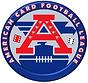 ACFL logo.png