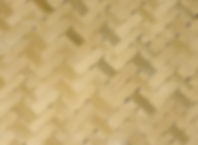 bamboo1m.PNG