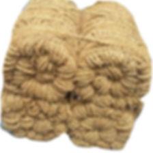 brown-coir-yarn-500x500.jpg