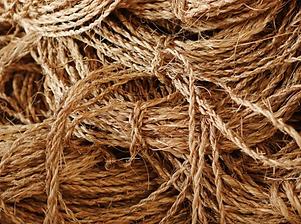 abaca yarn.PNG