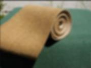 matting.PNG