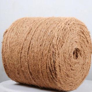 Coir-yarn roll.jpg