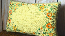 Quilting Vintage