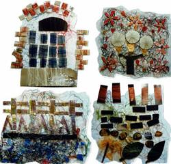 'Thread Fabric'