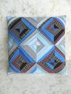 Cushion cover: Sky