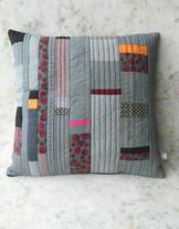 Cushion cover: Rock