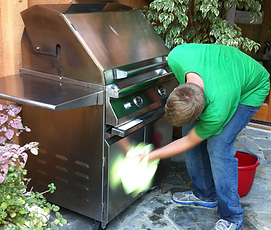 GRILL CLEANING.tiff