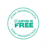 free covid.png