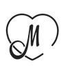 LogoManonB_edited.png