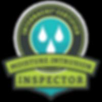 moisture intrusion inspection.png