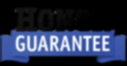 $10000 Honor Guarantee.png
