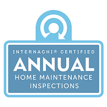 Annual Home Maintenance Inspections.png