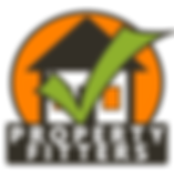 Property Fitters Logo