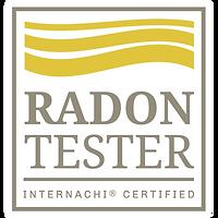 radon testing.png