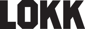 Lokk_logo(1).png