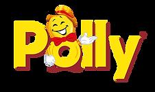 Polly logo ny.png