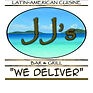 JJ's Bar and Grill Sign.jpg