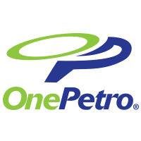 OnePetro-Logo-200x200.jpg