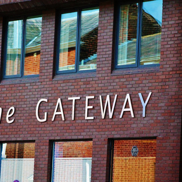 Gateway (9).JPG
